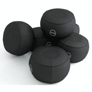 pouf gonflable bubble pro th2 400 300x300 - pouf-gonflable-bubble-pro-th2-400