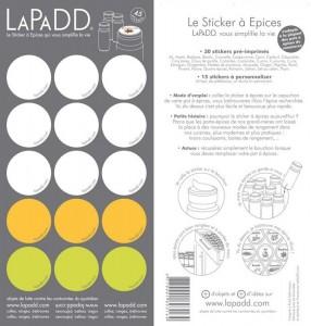 sticker a epices lapadd planche3 rectoverso .800 286x300 - sticker-a-epices-lapadd-planche3-rectoverso-.800