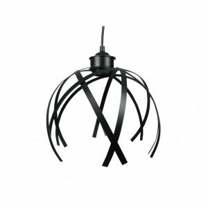 suspension metal noire serie cross 300x300 - suspension-metal-noire-serie-cross