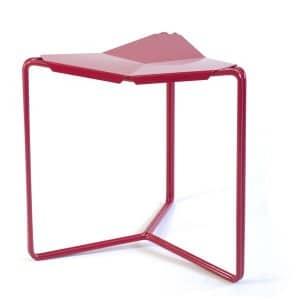 tabouret n3 stool 3 300x300 - tabouret-n3-stool-3