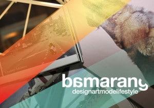 Couverture dossier presse BAMARANG 300x211 - Couverture-dossier-presse-BAMARANG