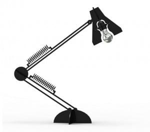 Lampe LARKETIP noire 1 300x265 - Lampe-LARKETIP-noire_1