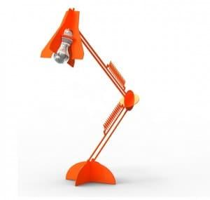 Lampe LARKETIP orange 1 300x285 - Lampe-LARKETIP-orange_1