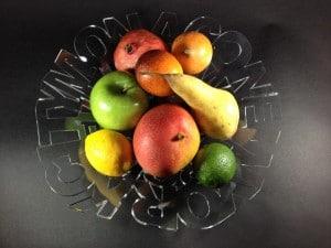 corbeille a fruits avec fruits vue dessus nice cities 300x225 - corbeille-a-fruits-avec-fruits-vue-dessus-nice-cities