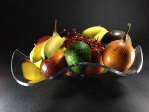 corbeille de fruit wave 300x225 - corbeille-de-fruit-wave