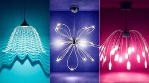 ikea lights 300x168 - ikea_lights