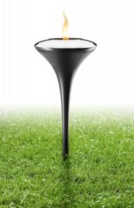 imgzoom Garden Torch Photophore a planter O 17 x H 37 cm Eva Solo ref5713401 193x300 - imgzoom-Garden-Torch--Photophore-a-planter--O-17-x-H-37-cm-Eva-Solo-ref571340[1]
