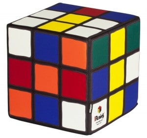 imgzoom Magic Cube Pouf Woouf refb090011 300x281 - imgzoom-Magic-Cube--Pouf-Woouf-refb090011
