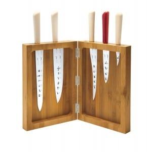 imgzoom Tatau Thick Couteau de cuisine Alessi refgag061 290x300 - imgzoom-Tatau-Thick--Couteau-de-cuisine-Alessi-refgag06[1]