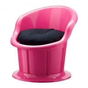 popptorp fauteuil avec coussin  0143418 PE303037 S4 300x300 - popptorp-fauteuil-avec-coussin__0143418_PE303037_S4