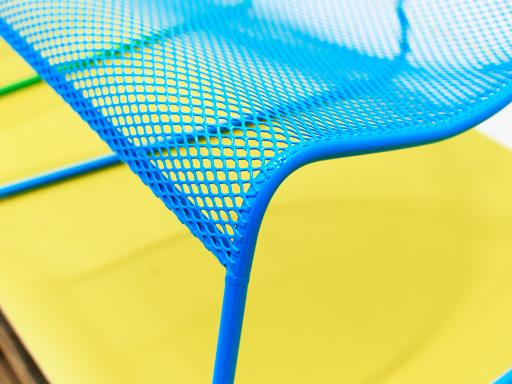 IKEA 2012 fauteuil Wiebke Braasch