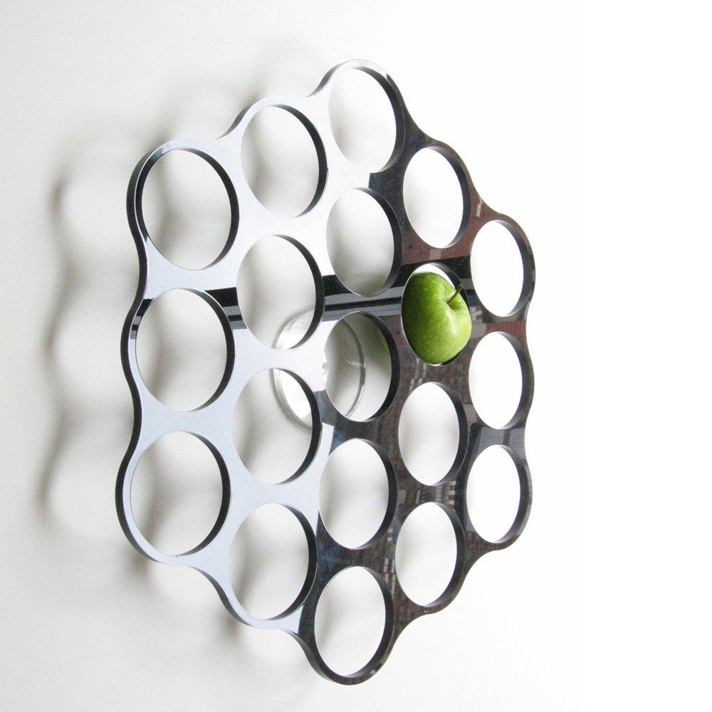 corbeille fruits design d couvrez ma s lection de 11 corbeilles fruits. Black Bedroom Furniture Sets. Home Design Ideas