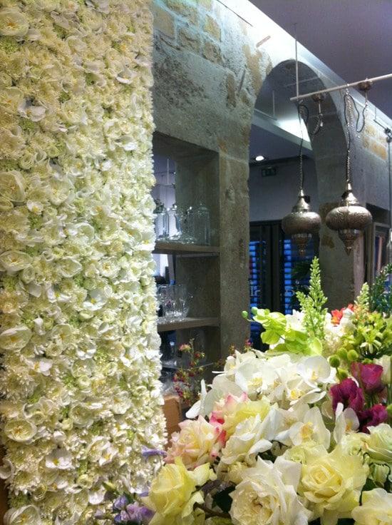 Sia - Atelier floral en boutique | Blog Deco Tendency