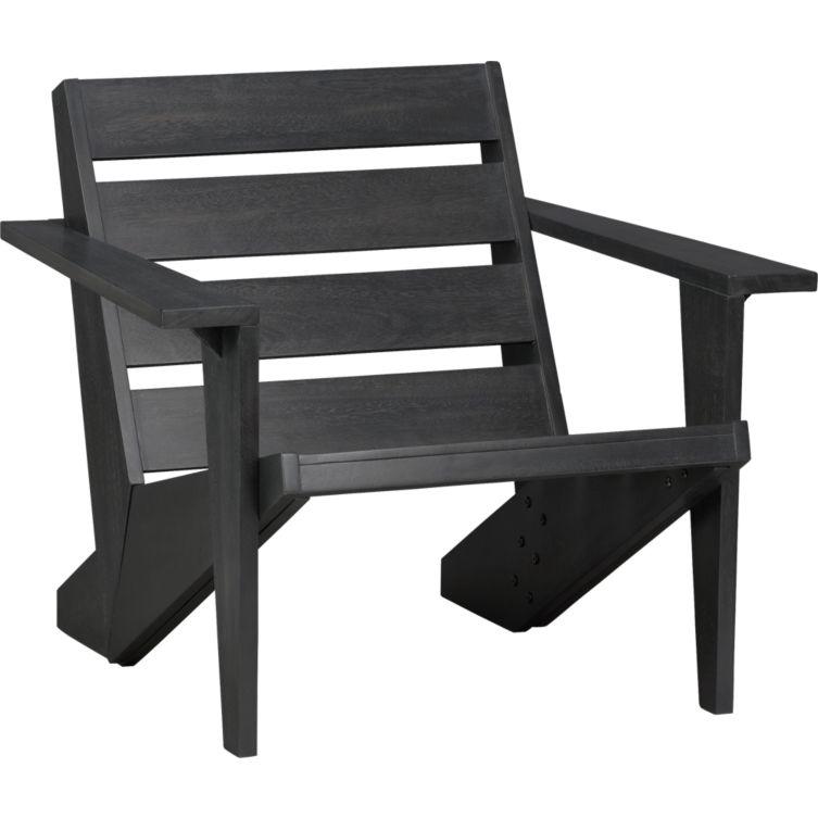 chaise Sawyer II