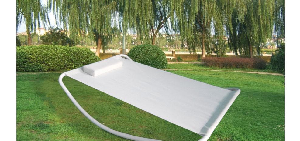 bain de soleil double luchini blog d co design deco tendency. Black Bedroom Furniture Sets. Home Design Ideas