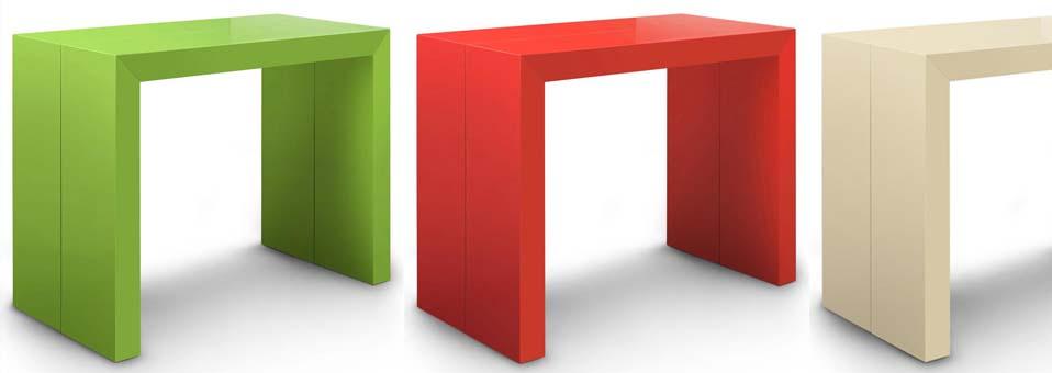 menzzo faites des affaires pour vos soldes deco tendency. Black Bedroom Furniture Sets. Home Design Ideas