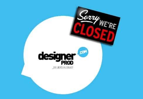 Designer Prod