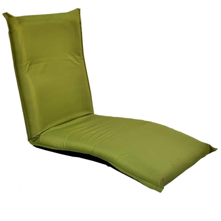 bain de soleil ludik le blog deco tendency. Black Bedroom Furniture Sets. Home Design Ideas