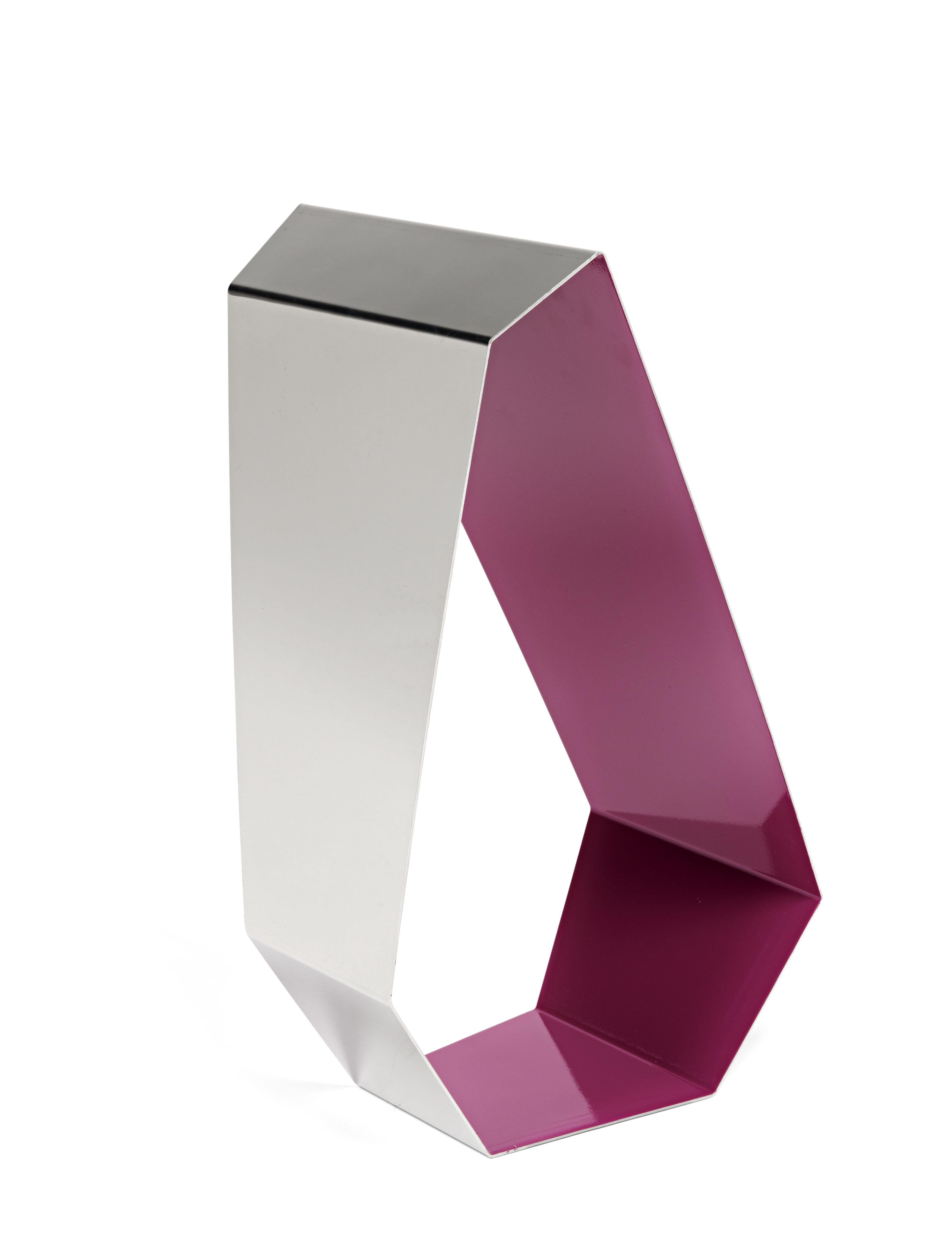 21 miroirs design et originaux d couvrir d 39 urgence - Objets design et deco tendanceidees decouvrir ...