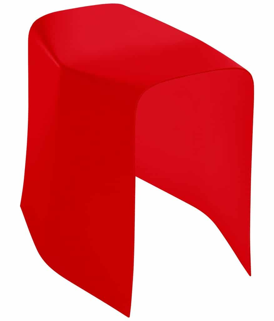tabouret design Olivier Grégoire