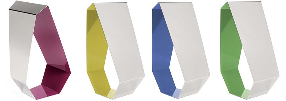 lampe de chevet boou by david lange d codenfant. Black Bedroom Furniture Sets. Home Design Ideas