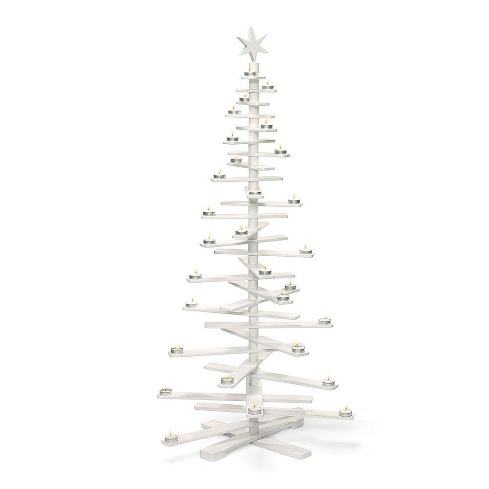 Décoration de Noël pas chère sapin de Noel Lucia Andreas Ostwald 1
