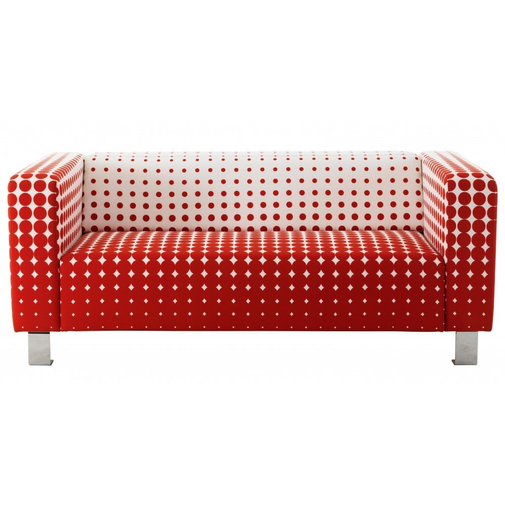Canap free by fly blog maison deco tendency - Canape chez fly ...