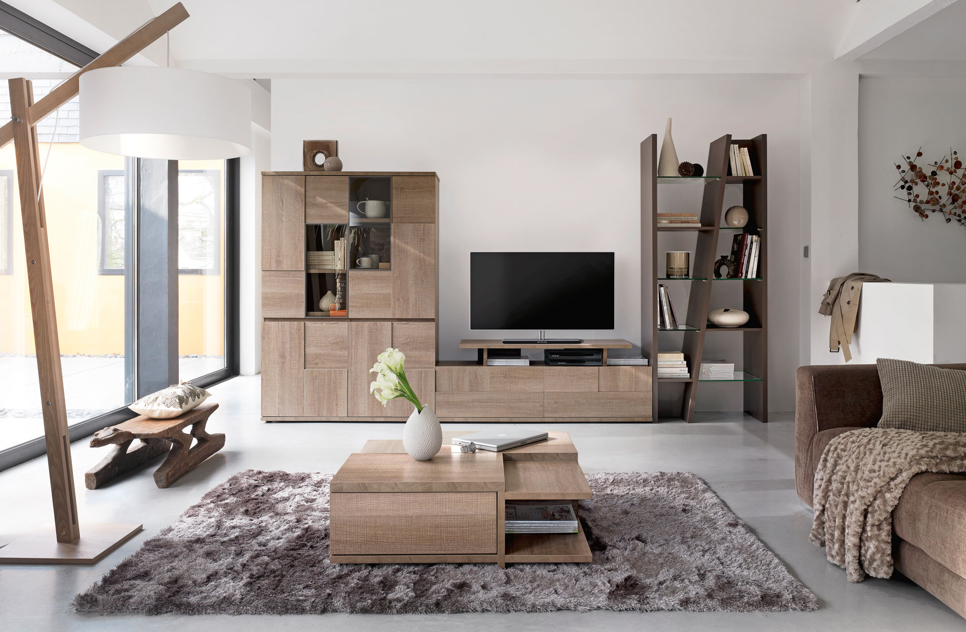 gautier gagnez l 39 int rieur de votre maison deco tendency. Black Bedroom Furniture Sets. Home Design Ideas