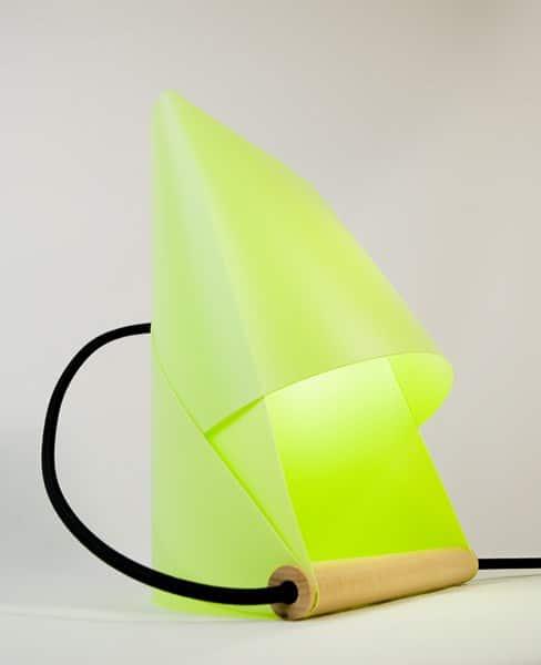 Lampe FURO