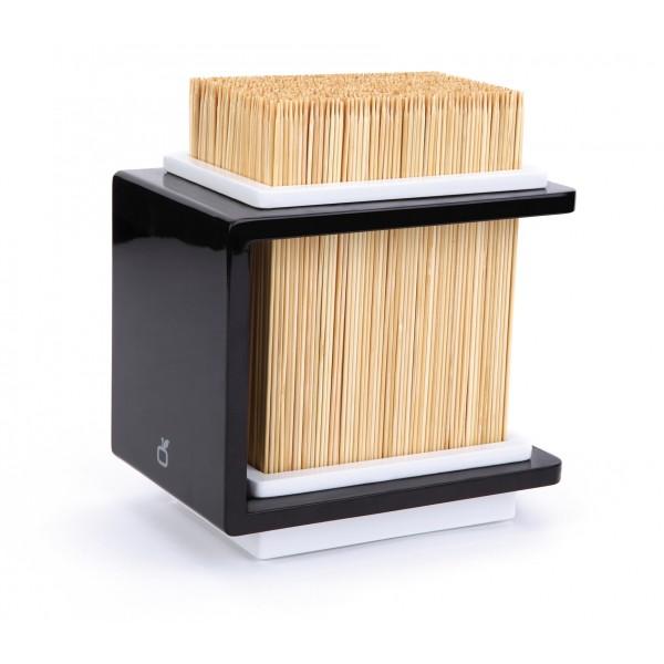 j r me pouey imagin le porte couteau fakir deco tendency. Black Bedroom Furniture Sets. Home Design Ideas