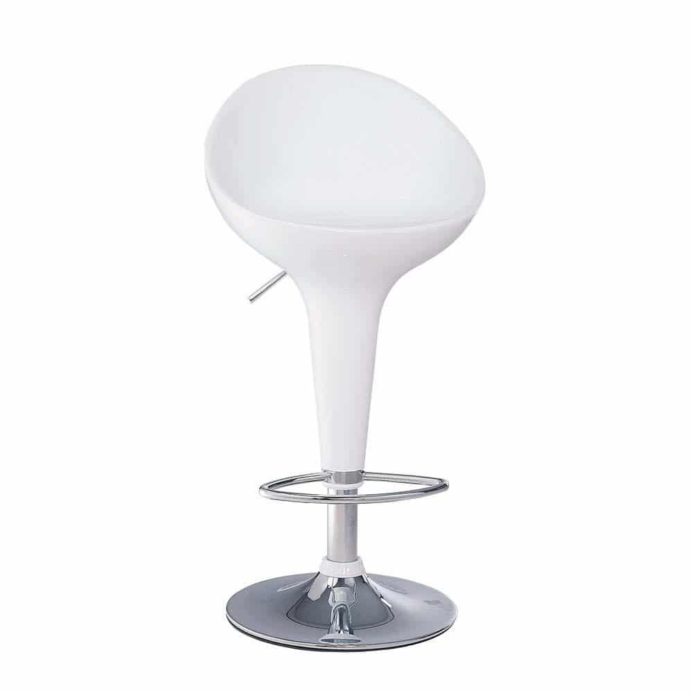 tabouret de bar SWEET
