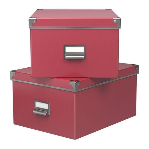 kassett-boite-avec-couvercle__0141904_PE301868_S4