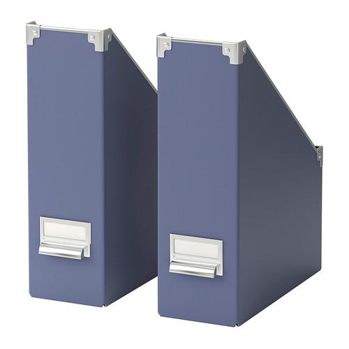 kassett-range-revues__0134403_PE290573_S4