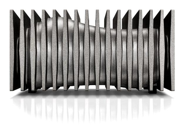 disque dur externe 4to. Black Bedroom Furniture Sets. Home Design Ideas