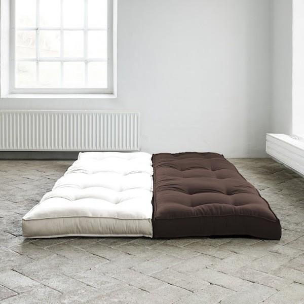 fauteuil matelas dice blog deco tendency. Black Bedroom Furniture Sets. Home Design Ideas