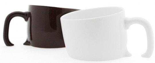 tasse caf treasure le blog d co design deco tendency. Black Bedroom Furniture Sets. Home Design Ideas