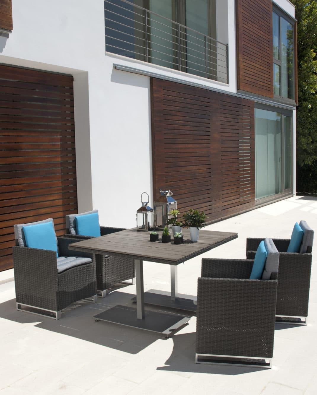 salon de jardin tokyo le blog deco tendency. Black Bedroom Furniture Sets. Home Design Ideas