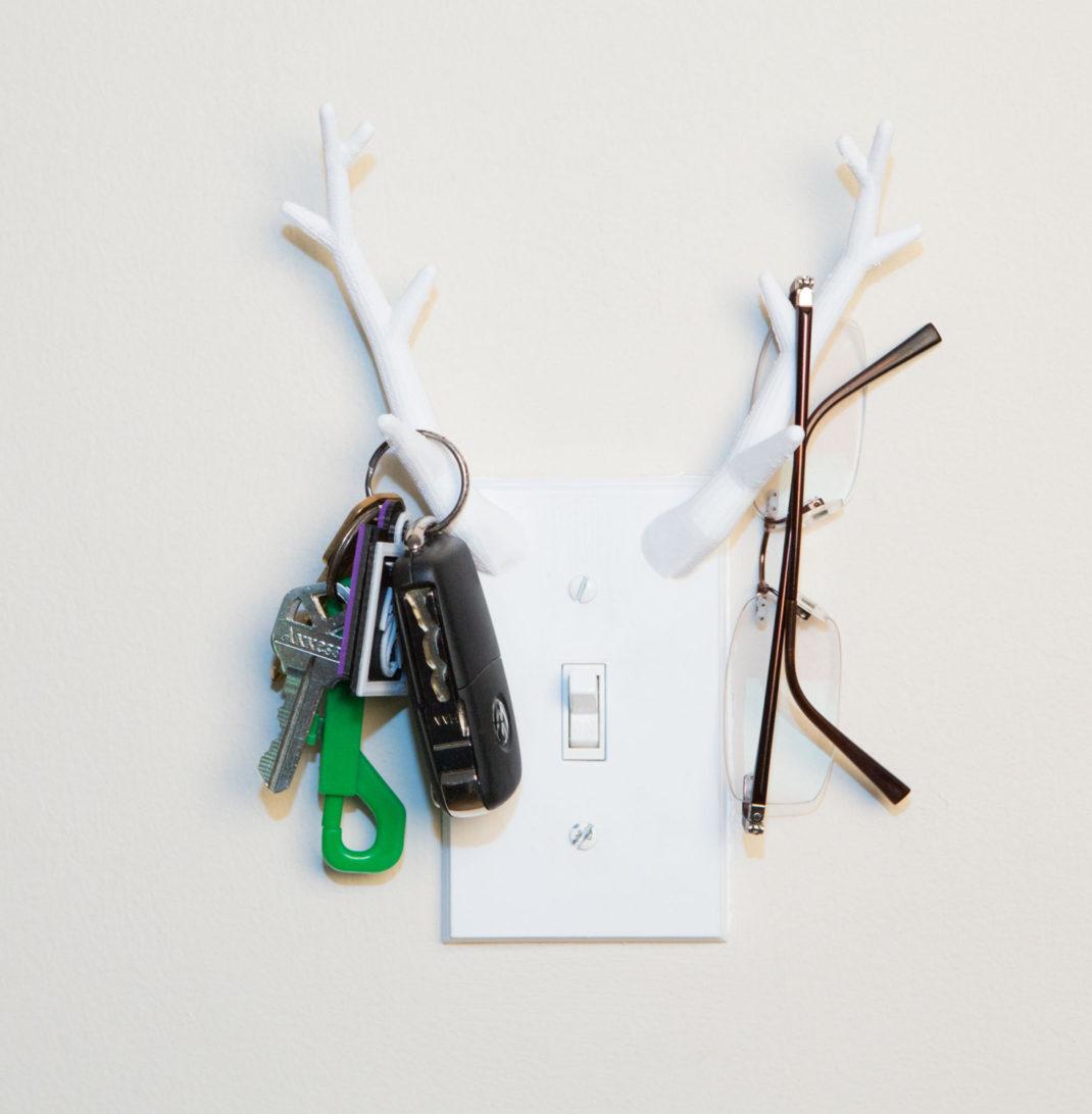 interrupteur design troph blog d co tendency. Black Bedroom Furniture Sets. Home Design Ideas