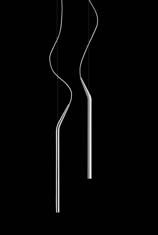 Lustre déco - Le lustreMini mini LED byLuceplan