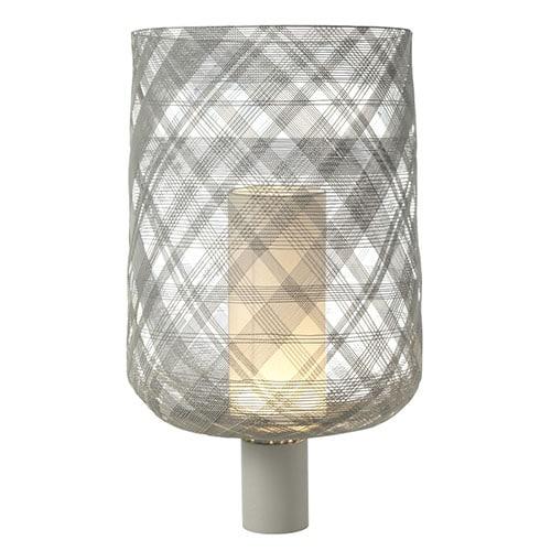 lampe Antenna Arik Levy