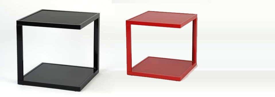 table basse Auxi