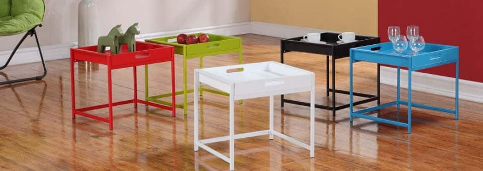 Table basse marocaine pas chere - Table de salon transformable ikea ...