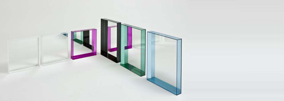 miroir Only Me Philippe Starck