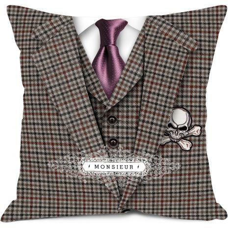 bonjour mon coussin nouvelle marque de coussins tendances. Black Bedroom Furniture Sets. Home Design Ideas