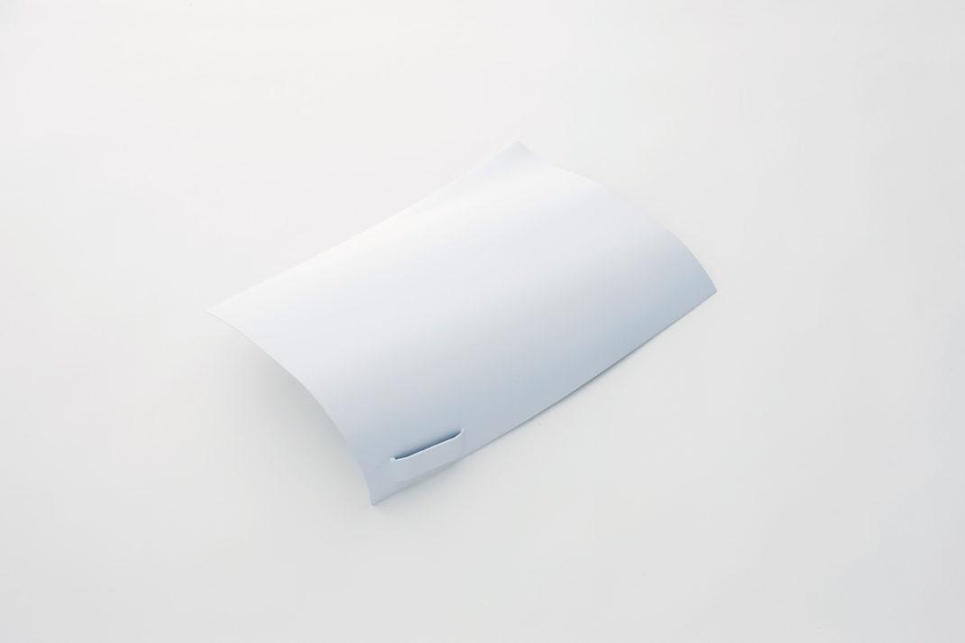 Étagères design - Les étagères Blow Shelving de Yoy 3