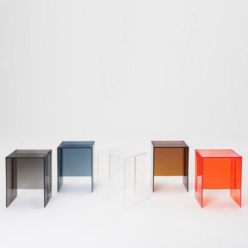 Max Beam table basse Ludovica Roberto Palomba