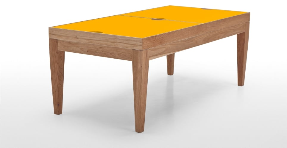 table basse dorig