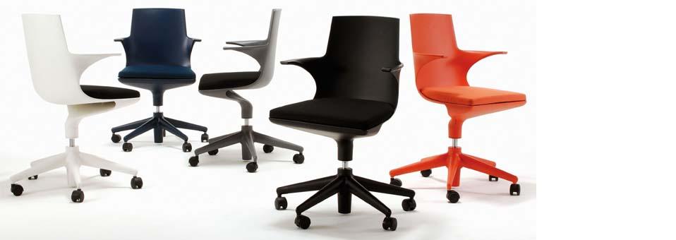 fauteuil de bureau comment bien le choisir. Black Bedroom Furniture Sets. Home Design Ideas