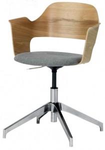 fauteuil pivotant FJALLBERGET 210x300 - fauteuil pivotant FJALLBERGET