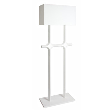 lampadaire-brooklyn-flam-et-luce